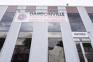 dardonville_0308_m
