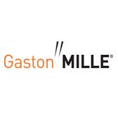 gaston-mille